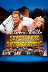 Seven Brides London Revival