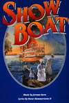 Showboat Fourth Broadway Revival