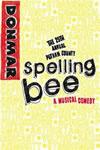 Spelling Bee Donmar