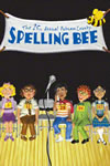 Spelling Bee Original Broadway