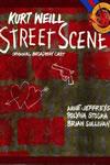 Street Scene Original Broadway