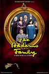 The Adams Family Original Broadway