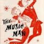 The Music Man Original London