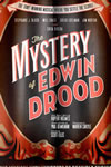 The Mystery of Edwin Drood Broadway Revival