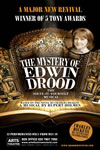 The Mystery of Edwin Drood London Revival