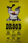 The Mystery of Edwin Drood Original London