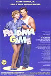 The Pajama Game 2nd Broadway Revival