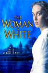 The Woman in White Broadway