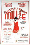 Thoroughly Modern Millie London