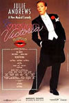 Victor Victoria Original Broadway