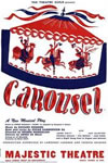 Carousel Original Broadway