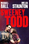 Sweeney - Logo 100x150