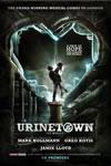 Urinetown 100x150