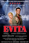 Evita small image