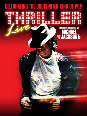 Thriller_London_2