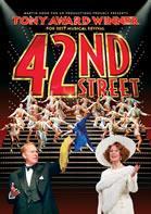 42ndstreet-uktour