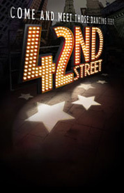 42ndstreet-ustour