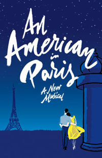 An-American-in-Paris_Broadway