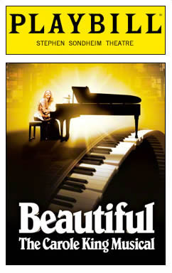 Beautiful_Playbill