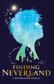 Finding-Neverland_Broadway