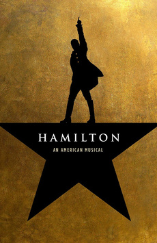 Hamilton_Broadway