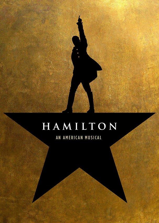 Hamilton_Tour