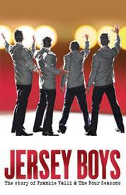 Jersey-Boys_Broadway