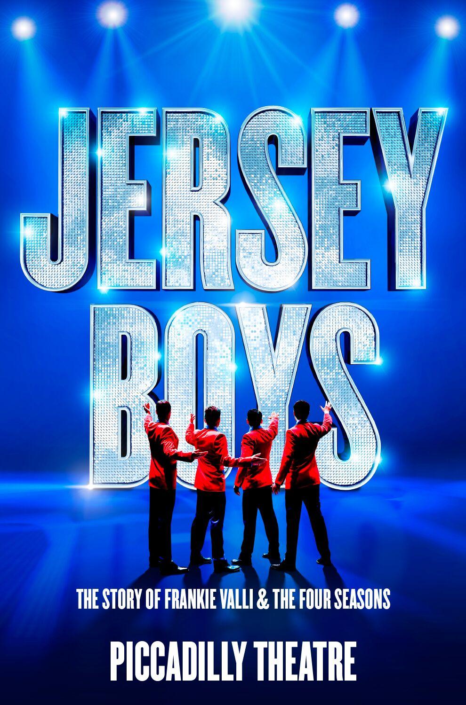 Jersey-Boys_London