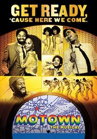 Motown_Poster