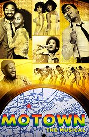 Motown_US-Tour