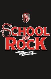 School-of-Rock_Broadway
