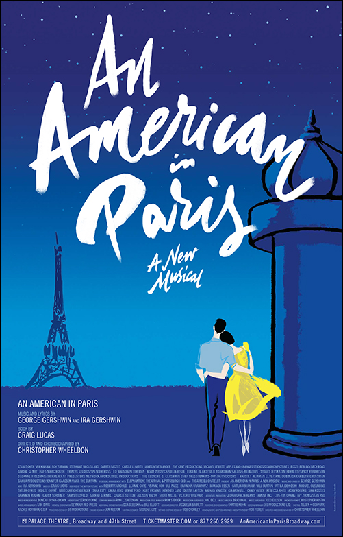 an-american-in-paris-official-broadway-poster