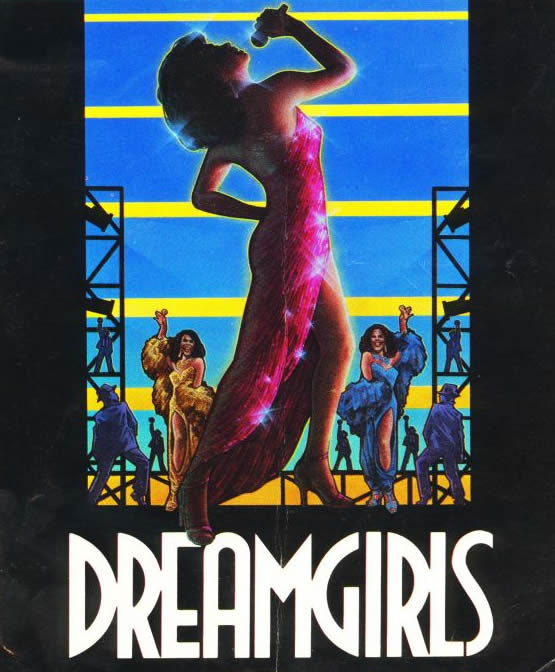 dreamgirls-1997