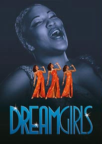 dreamgirls-2004