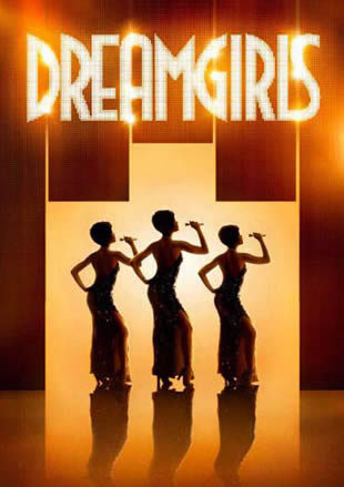 dreamgirls-2009