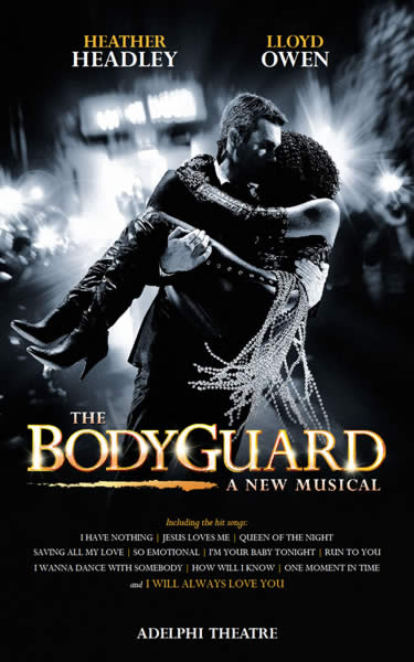 The-Bodyguard-Poster