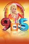 9 to 5 UK Tour 2012