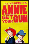 Annie Get Your Gun Young Vic 2009
