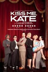 Kiss Me Kate Old Vic 2012