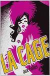 La Cage aux Folles Marquis 2004