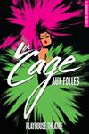 La Cage aux Folles Menier 2008