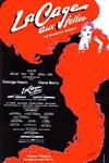 La Cage aux Folles Palace 1983