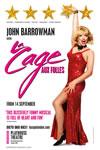 La Cage aux Folles Playhouse 2008
