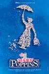 Mary Poppins Prince Edward 2004