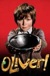 Oliver Drury Lane 2009