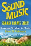 Sound of Music Palladium 2006