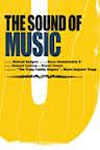 The Sound of Music Open Air 2013