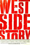West Side Story Palace 2010
