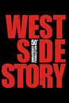 West Side Story Sadlers Wells 2008