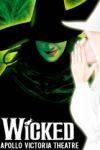 Wicked Apollo Victoria 2006